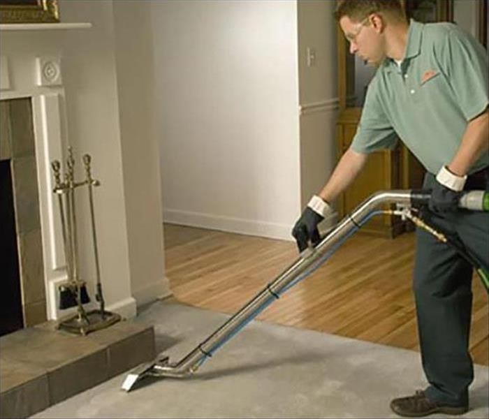Cleaning Holiday Cleaning Can Be Pain, Don't Stress Let Us Help